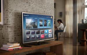 Smart-tv-LED32
